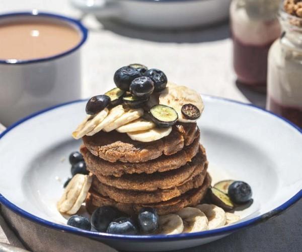 Vegane Kuchen Ideen Adventskaffee