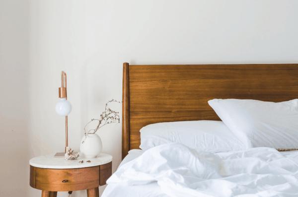 atemtechniken und tipps zum besser schlafen