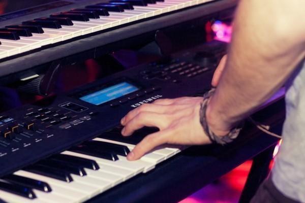 e-piano für profi musiker