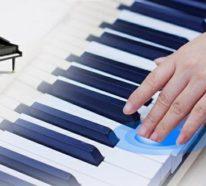 Das richtige E-Piano finden: Wissenswertes und wichtige Tipps für Ihre Kaufentscheidung
