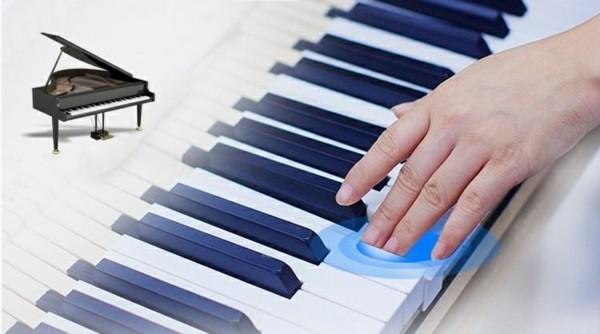 e-piano kaufen tipps