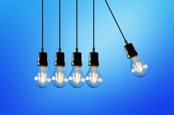 energieverbrauch energiesparlampen einsetzen
