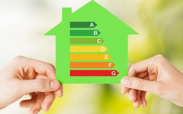 energieverbrauch senken energieeffizienz erhöhen