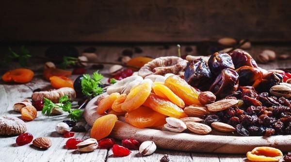 gesunde ernährung gesundes leben tipps