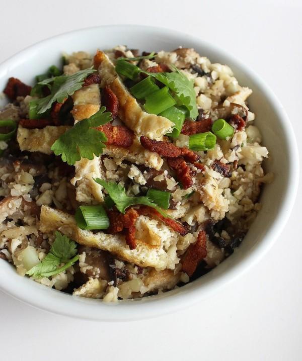 kalte salate rezepte gesunde ernährung