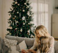 Nachhaltige Weihnachten – 7 Tipps, die wahre Besinnlichkeit bescheren