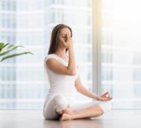 3 einfache Atemtechniken zum Einschlafen – Anleitungen und Tipps