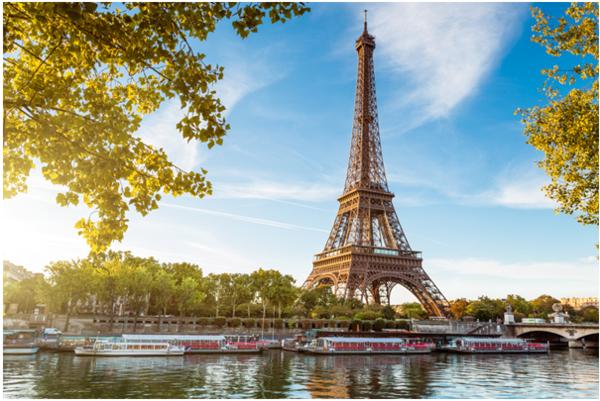 reiseziele wunschliste paris