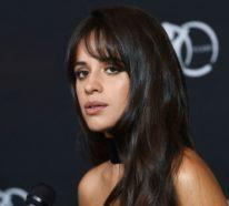 Camila Cabello – Entschuldigung wegen rassistischer Ausdrucksweise