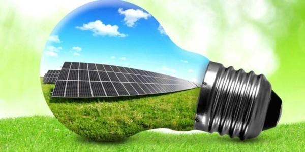 stromanbieter wechseln energieverbrauch senken