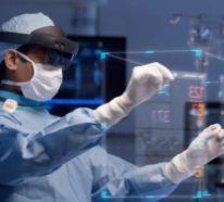 Virtuelle Realität für Firmenschulungen: Beispiele für bereits verwendete VR