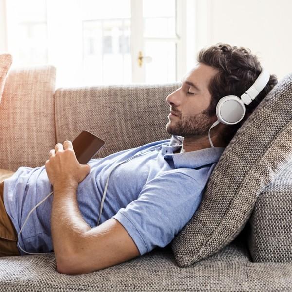 Autogenes Training Entspannungstechnik Tipps Gesundheit