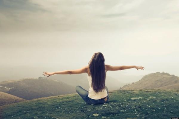 Autogenes Training Entspannungstechnik Tipps Relax