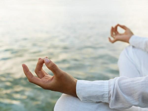 Autogenes Training Entspannungstechnik Tipps Yoga