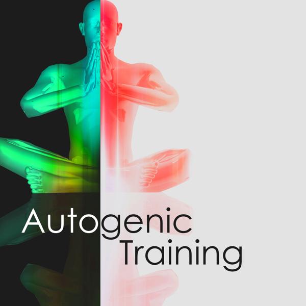 Autogenes Training Entspannungstechnik Tipps