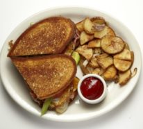 Romantisches Frühstück am Valentinstag – Tipps und über 50 Ideen!