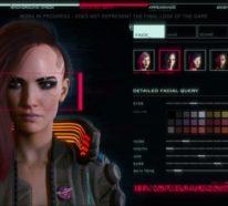 Cyberpunk 2077: Alles was wir bisher wissen