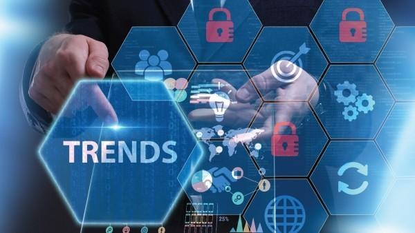 Die Top 10 wichtigsten Technologietrends des Jahrzehnts 2010 zum 2020