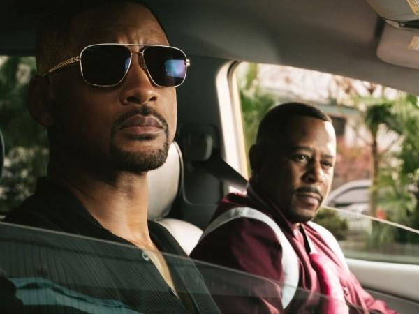 Die meist erwarteten Filme des Jahres 2020 bad boys for life