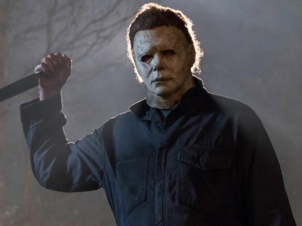 Die meist erwarteten Filme des Jahres 2020 halloween kills
