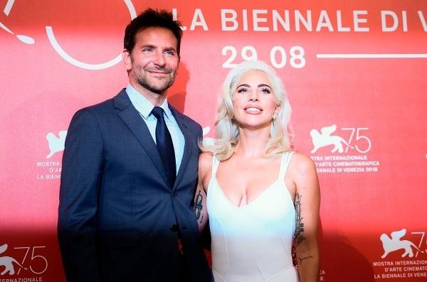 Film Auszeichnungen Pamela Anderson