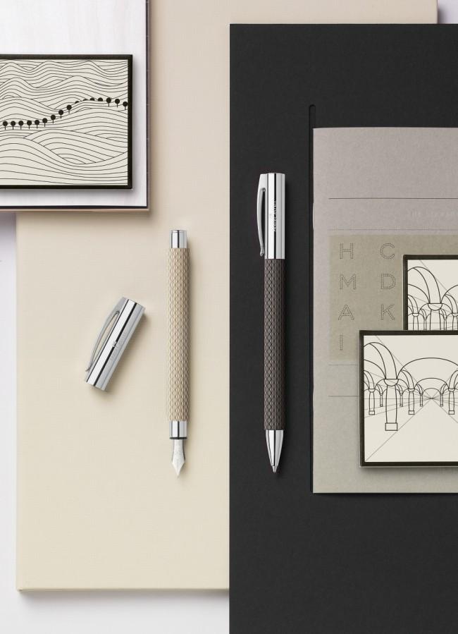 Hochwertige Schreibgeräte – So treffen Sie die beste Wahl füller vs kugelschreiber diskussion