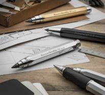 Hochwertige Schreibgeräte – So treffen Sie die beste Wahl