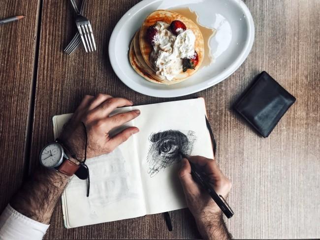 Hochwertige Schreibgeräte – So treffen Sie die beste Wahl malstifte fineliner bleistifte für maler