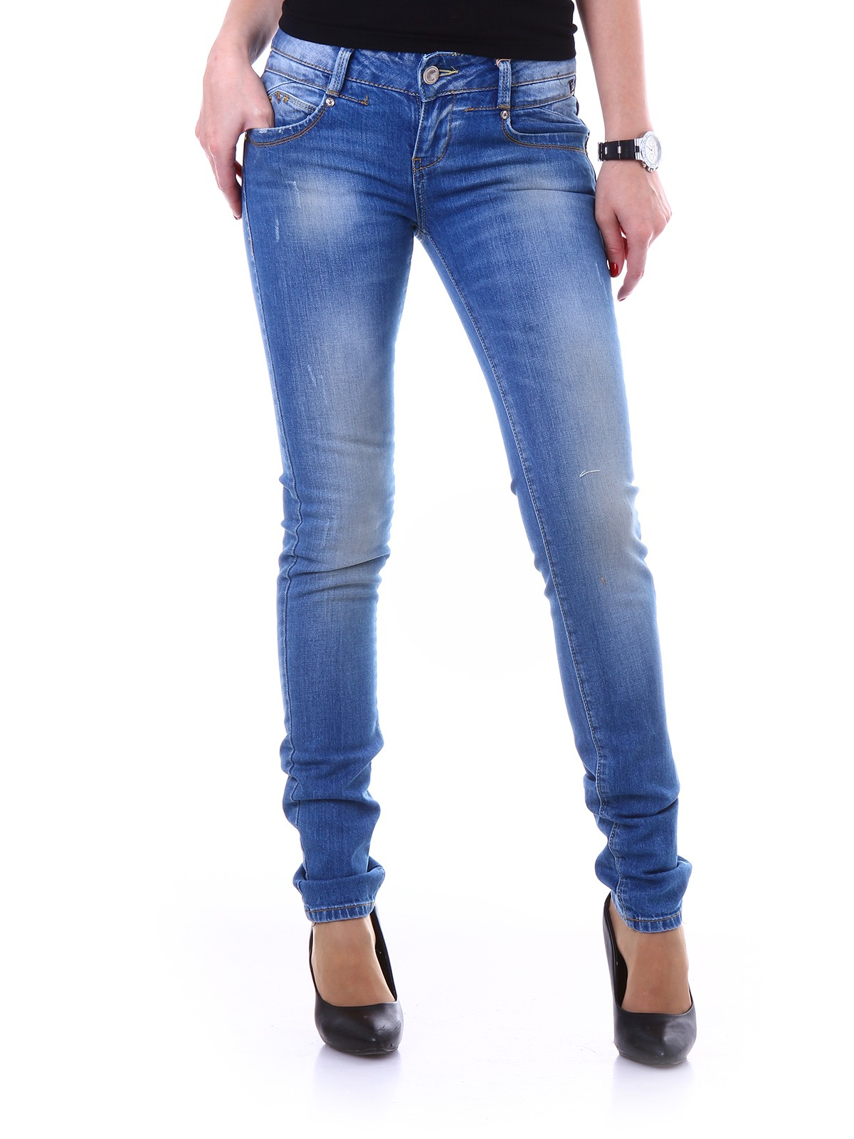 Jeans Ideen Moetrends Ideen