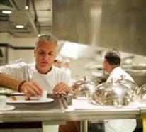 Die besten Kochshows in TV und auf Netflix 2020
