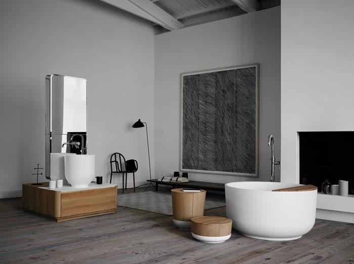 Badezimmer Gestalten Die 10 Angesagtesten Badezimmer Trends 2020