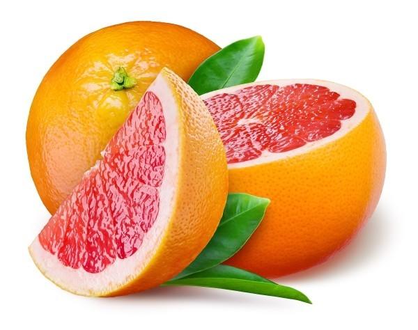 gesundes leben antibiotikum früchte scheiben