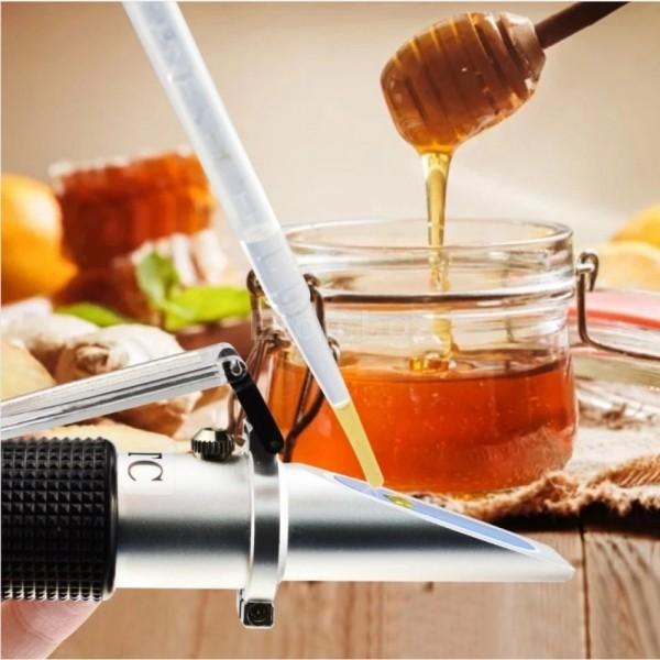 gesundes leben antibiotikum gesund leben honig