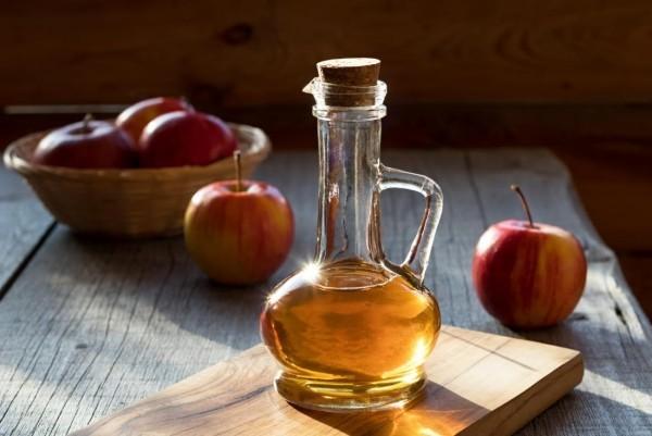 gesundes leben antibiotikum gesunde äpfel lebensmittel