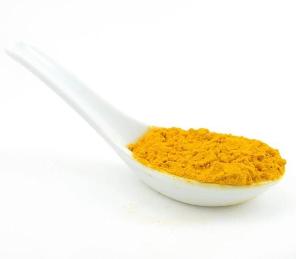 gesundes leben antibiotikum vitamine mineralien