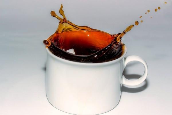 kaffee gesund kaffeflecken entfernen