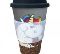 Bambus Kaffeebecher – inwieweit ist das eine echt gute Idee?