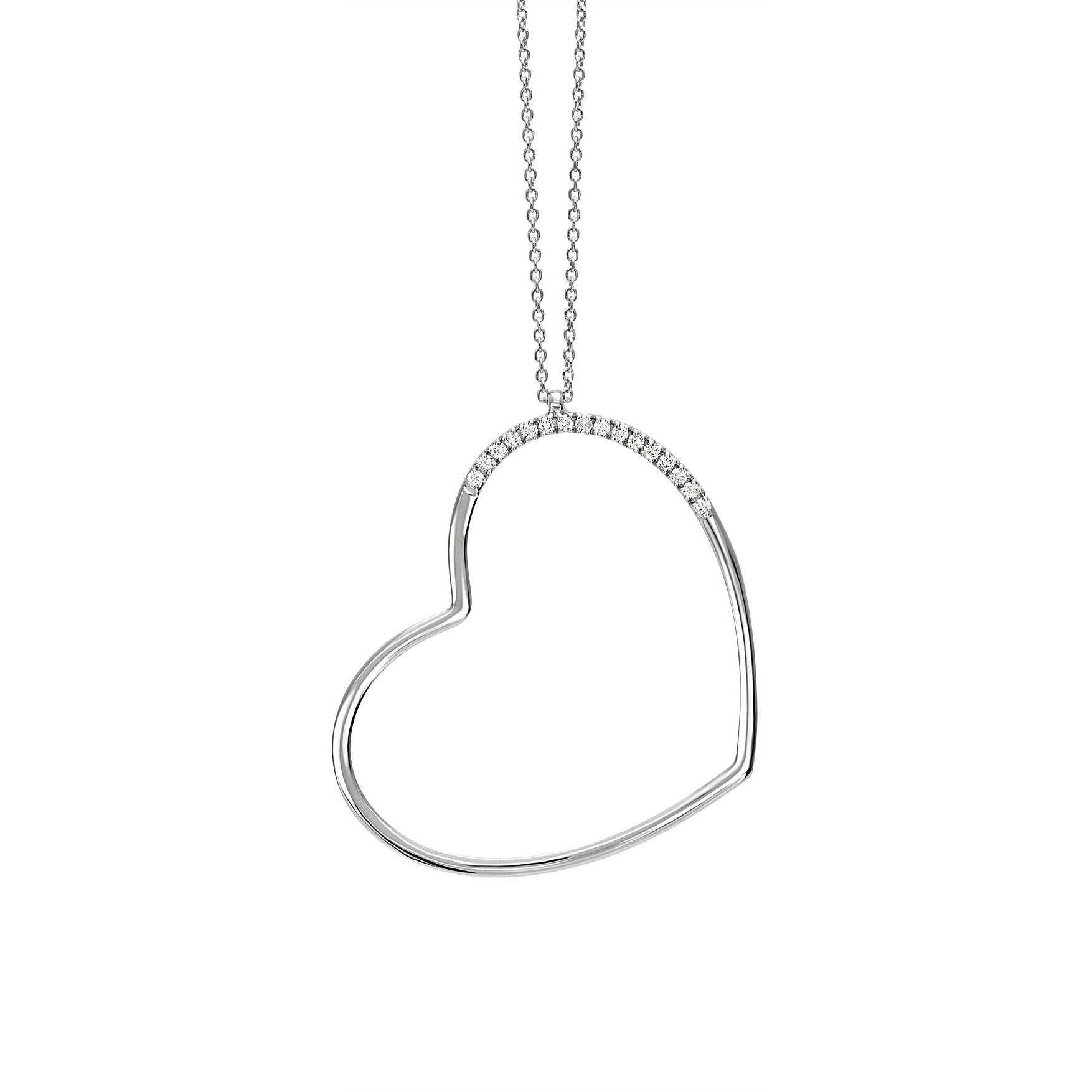 Herz Ideen Valentinstag