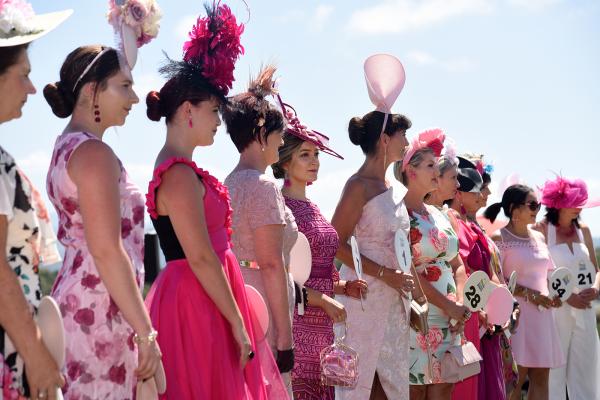 Karnevalskostüme - Damen Sommer Ideen