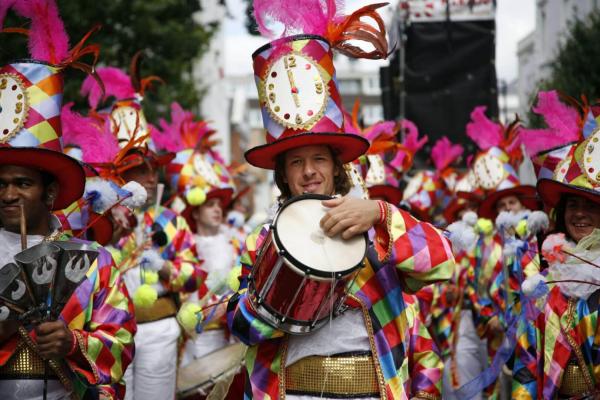 Karnevalskostüme Karneval 2020 NRW Köln Düsseldorf