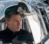 Keine Zeit zu sterben: Alles, was wir über den 25. James Bond wissen