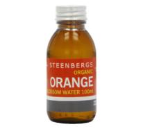 Orangenblütenwasser – wie fördert es unsere Gesundheit?