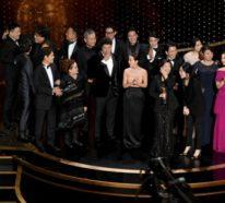 Oscars 2020 – wer hat in diesem Jahr den größten Filmpreis gewonnen?