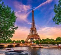 Reiseziele für Romantiker und Verliebte – wohin zieht es Sie im Februar?