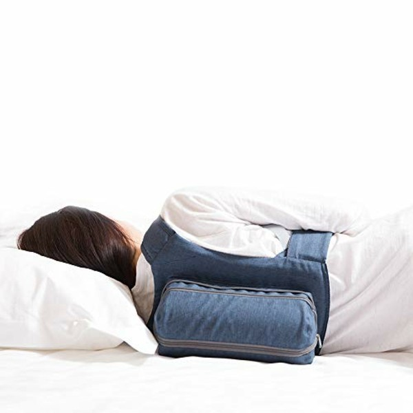 Τι βοηθάει από το ροχαλητό προκαλεί την ύπνο