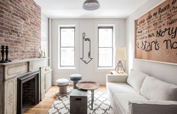 Wohnung einrichten Deko Ideen Inneneinrichtung