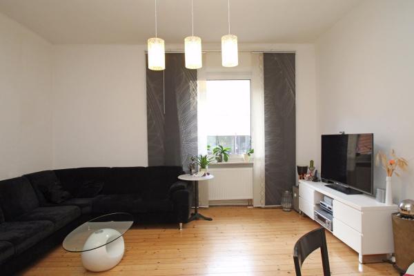 Wohnung einrichten modernes Design moderen Architektur