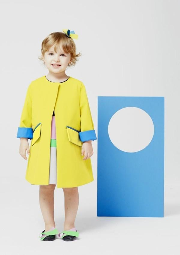 kindermode aktuelle modetrends designer roksanda ilincic