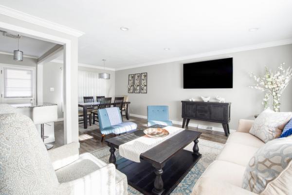 tolles Design Altabauwohnung einrichen Wohnung einrichten
