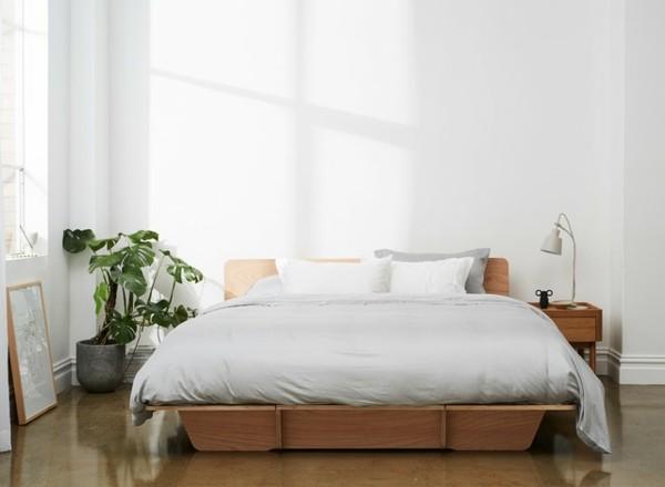viscoschaummatratze schlafzimmer tipps